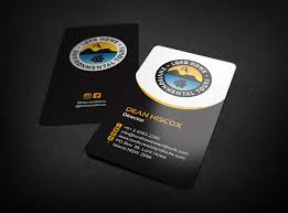 Speck Design Jobs Elegant Playful Business Card Design Job Business Card