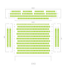 At7t Center Seating Chart Fox Theater Tucson Seating Chart