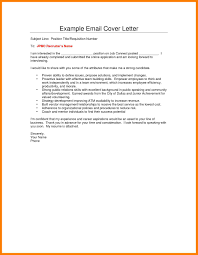 Cover Letter When Sending Resume By Email Best Ideas Of Send Resume Email Subject Line Unique Emailing A 28