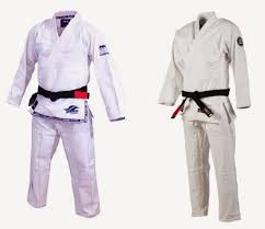 Fuji Sekai Gi Size Chart Grappling And Bjj Tips By Liam The Part Time Grappler Wandi