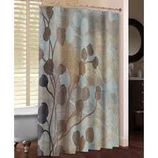 chocolate coral and gold shower curtain. chocolate coral and gold shower curtain cool .. famouz.us