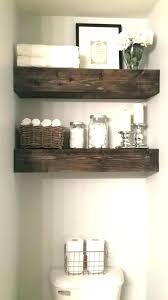 open wood shelves bathroom floating shelf vanity shelf for bathroom shelves best floating shelves ideas on