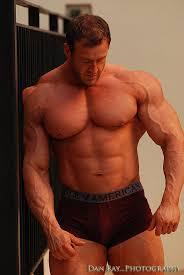 402 best images about Fit men on Pinterest
