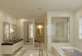 bath and master bedroom closet design master bedroom bathroom designs artistic master