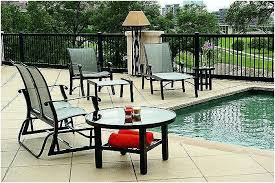 home goods outdoor furniture incredible home goods outdoor furniture model gallery home goods outdoor patio furniture