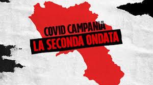 Zona rossa e lockdown: la Campania è terrorizzata dalle nuove regole Covid  e dai contagi