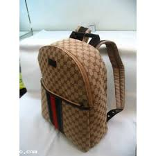 gucci book bags for men. new hot sell gucci men\u0027s beige casual backpack bags gucci book for men c