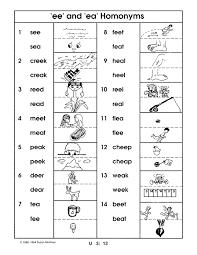 Alphabet Island Phonics 2 (1st-9th grade) | Eagle's Wings ...