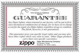<b>Зажигалки ZIPPO Armor</b> (Армор) купить на ZIPPO-RUSSIA.RU