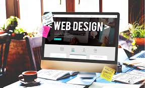 Design That Works A Design That Works Web Design For Your Customers Pro