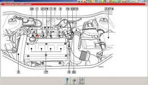 fiat 500 relay diagram fiat image wiring diagram fiat 500 engine bay diagram fiat wiring diagrams on fiat 500 relay diagram