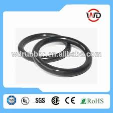 Iso 3601 As 568a Standard Good Chemical Resistance Fep Pfa Encapsulated O Ring Buy Encapsulated O Ring Encapsulated O Ring Encapsulated O Ring