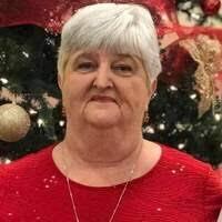 Nanette Braddock Obituary - Death Notice and Service Information