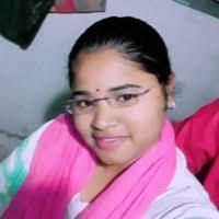 "10+ ""Bhavani Bandi"" profiles   LinkedIn"