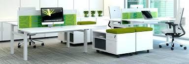 computer office desks home. Office Max Computer Desk Desks Home V