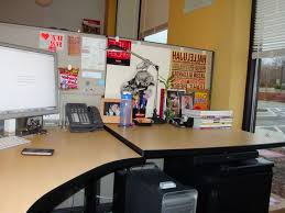 organize your office space. Best HD Organize Your Office Space Rubbermaid Adventures Photos