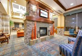 book hilton garden inn fort worth medical center tx in fort worth hotels com