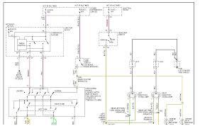 wiring diagram 1998 dodge ram 1500 wiring image wiring diagram 1998 dodge ram 1500 the wiring diagram on wiring diagram 1998 dodge ram 1500