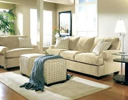 cream living room furniture how to brighten up your beige living room walls foxy image of cream living room