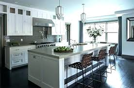 with white cabinets all laundry room subway tile gray countertops bathroom granite counters c