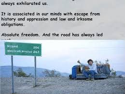 Into The Wild Quotes Simple Into The Wild