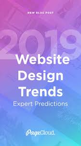 Graphic Designer Question And Answer Are You Up To Date On Whats Trending In The World Of Web