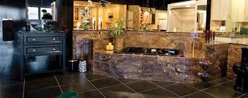 bathroom design center. Brilliant Bathroom Bathroom Remodeling 101 With Patete Kitchen And Bath Design Center Throughout
