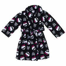 <b>Пижама для девочек</b> (размеры 4 и больше) | eBay