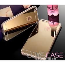 mirror iphone 7 plus case. mirror iphone 7 plus case y