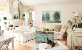 Delightful Pictures Of Modern Shabby Chic Living Room Ideas Cosy Home Home Design  Planning