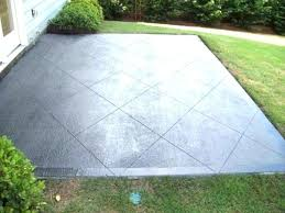 staining outdoor concrete concrete patio stain concrete patio stains photos