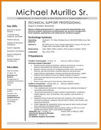 Lying On Resume Awesome 60 Original Lying On Resume Gb O20860 Resume Samples