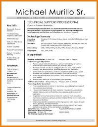 Lying On Resume Awesome 60 original Lying On Resume Gb O20860 Resume Samples