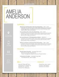 Cover Letter Design Resume Cv Cover Letter