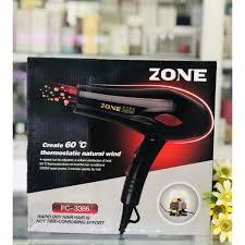 Máy sấy tóc Zone