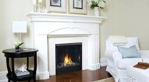 unvented gas fireplace patriot direct vent gas fireplace patriot vent free gas fireplace insert with er unvented gas fireplace