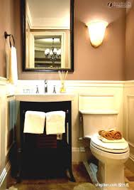 bathroom remodeling books. Exellent Books 20 Bathroom Renovation Book  Interior Paint Color Trends Check More At  Http Throughout Remodeling Books N