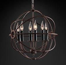 foucault s orb chandelier 18 bedroom furniture foucault orb chandelier