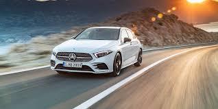 Mercedes Benz Sales July 2019 Daimler Investors