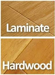 Laminate Flooring Vs Wood Inspiring Design Ideas Hardwood Vs Laminate  Flooring In Kinnelon