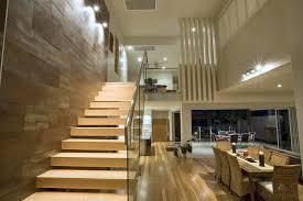 New Home Designs Latest: Modern Homes Interior Designs