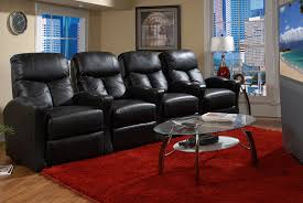 cool couches for man cave. Skill Man Cave Couch Furniture Helpformycredit Com Cool Couches For S