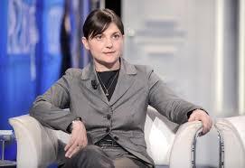 """""""Pd argine al populismo, ma ora serve proposta politica concreta"""",  intervista a Debora Serracchiani - Il Riformista"""