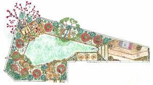 backyard design plans. Fine Backyard Download The Backyard Landscape Design  In Backyard Design Plans L