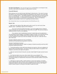 Business Partner Agreement Business 40734613038761 Examples Of