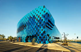 architectural buildings designs. 25 Contemporary Building Designs That Are Making A Splash In The Architecture World | HuffPost Architectural Buildings D