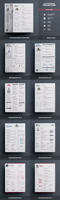 Best 25 Resume Creator Ideas On Pinterest Cover Letter For Job
