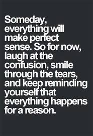 Life Motivation Images Top Quotes About Life caiyunnews 13 11868