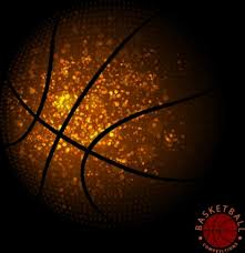 Backgrounds Basketball Basketball Background Glittering Ball Decoration Png Images