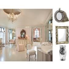 elegant bathroom lighting. bathroom lighting elegance set elegant r